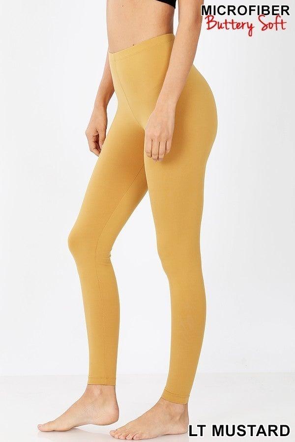 Leggings ~ Lucy