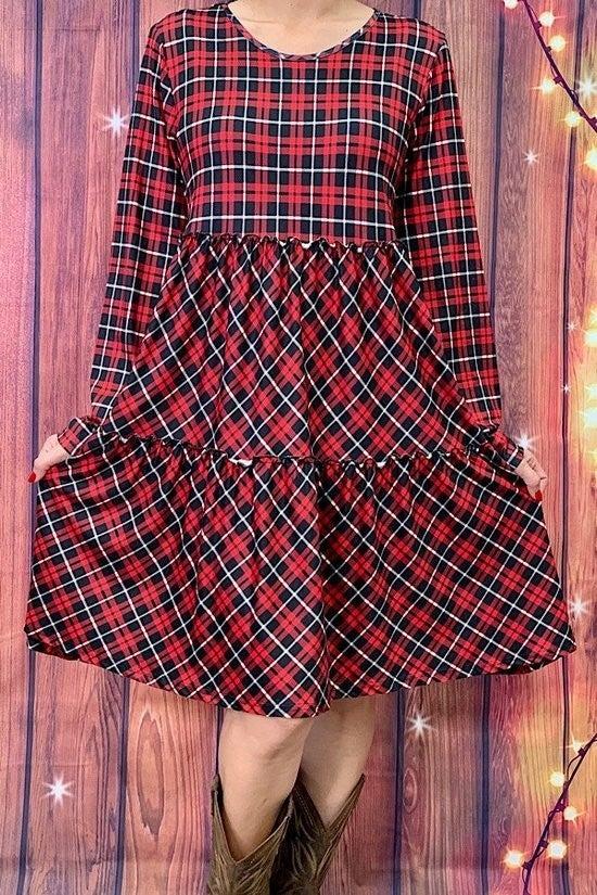 Dress ~ Chelsea