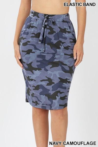 Skirt ~ Kendall