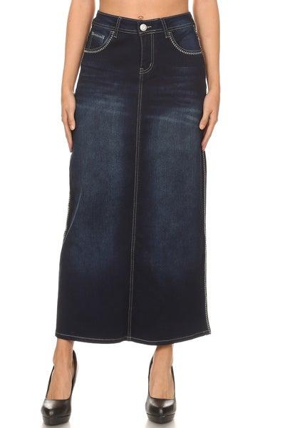 Skirt ~ Gabby