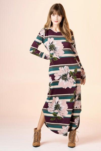 Dress ~ Pamela