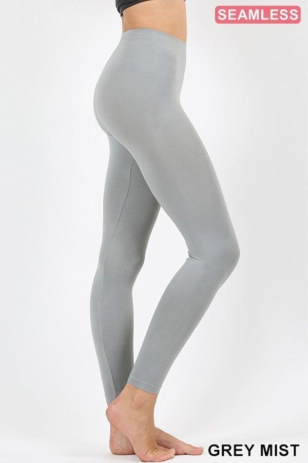 Leggings ~ Anne