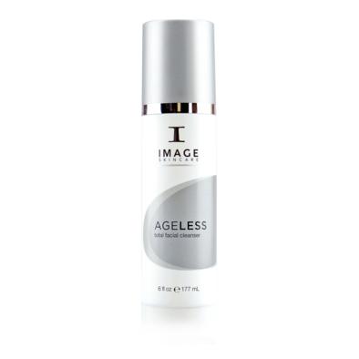 Ageless Facial Cleanser