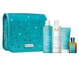 Moroccanoil Hydrate Gift Set