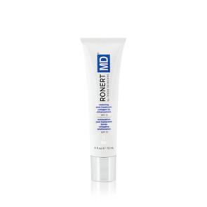 MD Restoring Lip