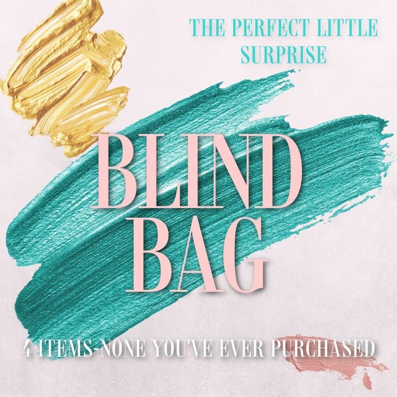 Blind Bags