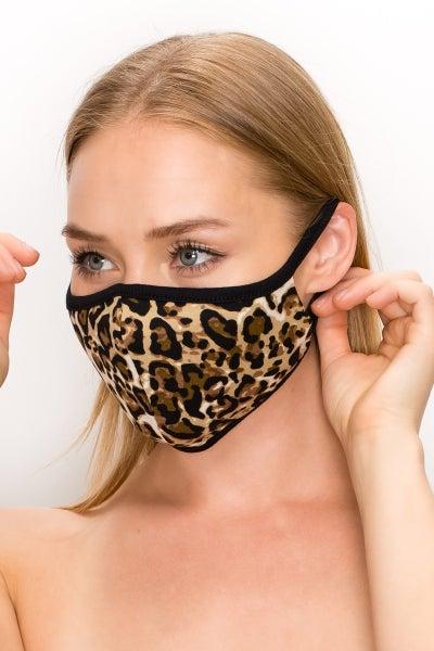 Mask *Final Sale*