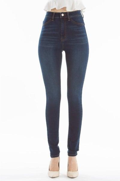 Harper High Waist KanCan Jeans