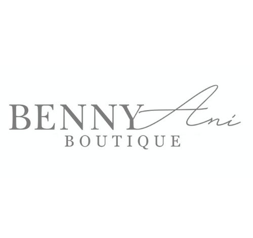 BennyAni Boutique