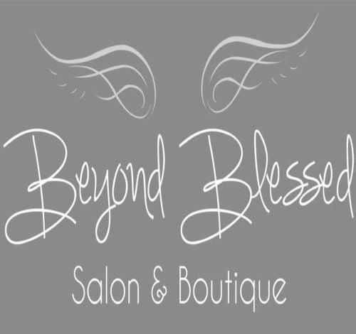 Beyond Blessed Salon & Boutique