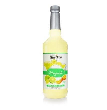 Skinny Margarita Mix