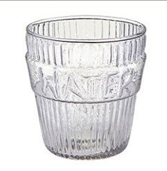 Aqua/Water Table Glass - Set of 4 1Aqua/Water Table Glass - Set of 4 2Aqua/Water Table Glass - Set of 4 3 Aqua/Water Table Glass - Set of 4