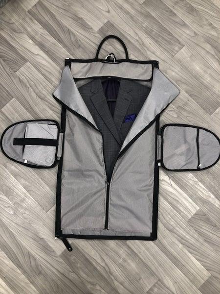 Rosedale Garment Bag