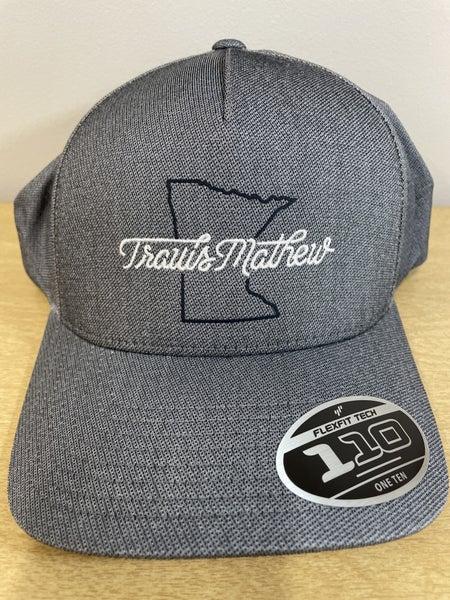 Travis Mathew Hat-MN