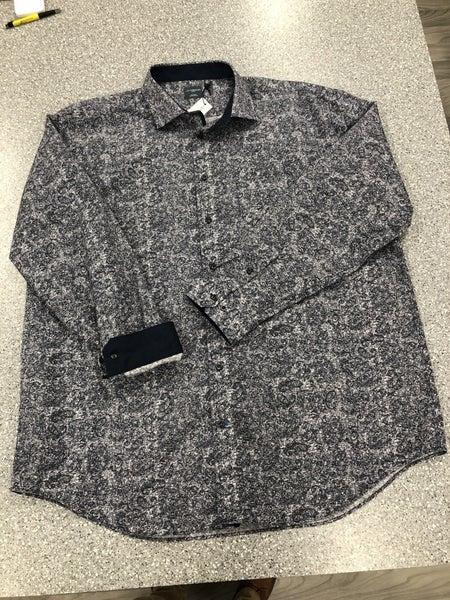 LEO CHEV Shirt-BT