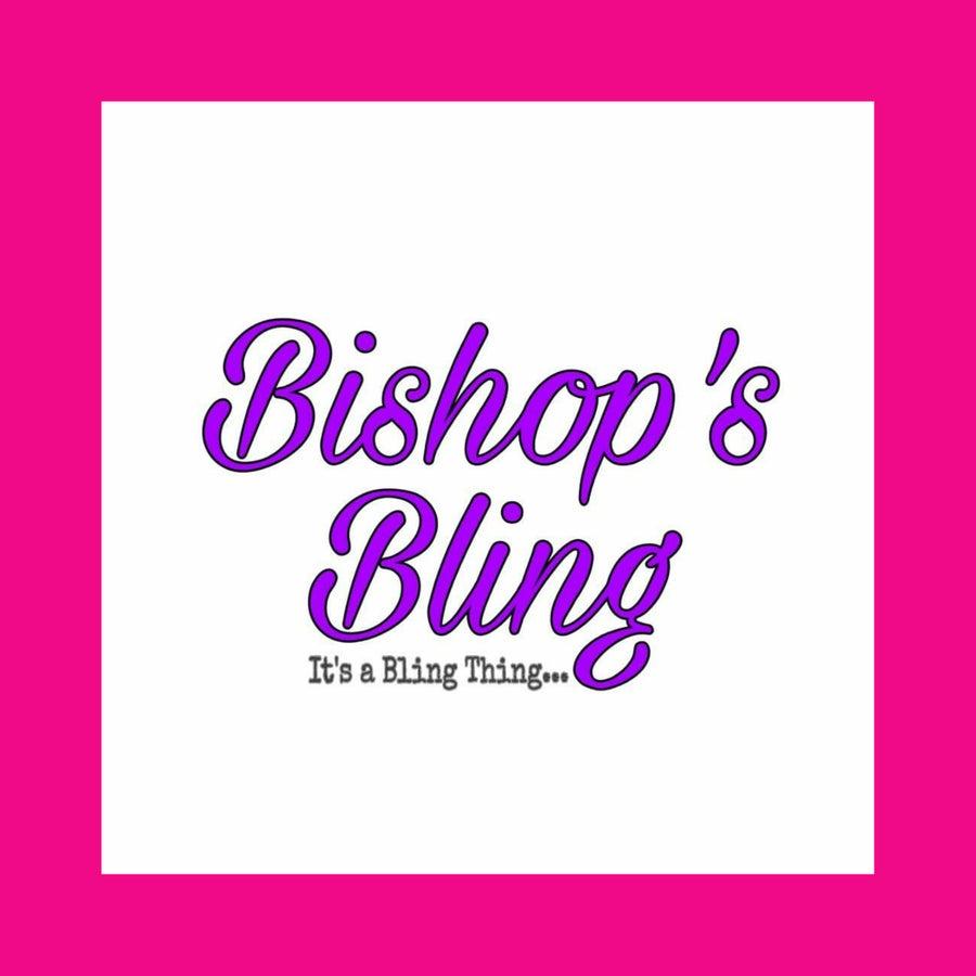 Bishop's Bling Facebook Page