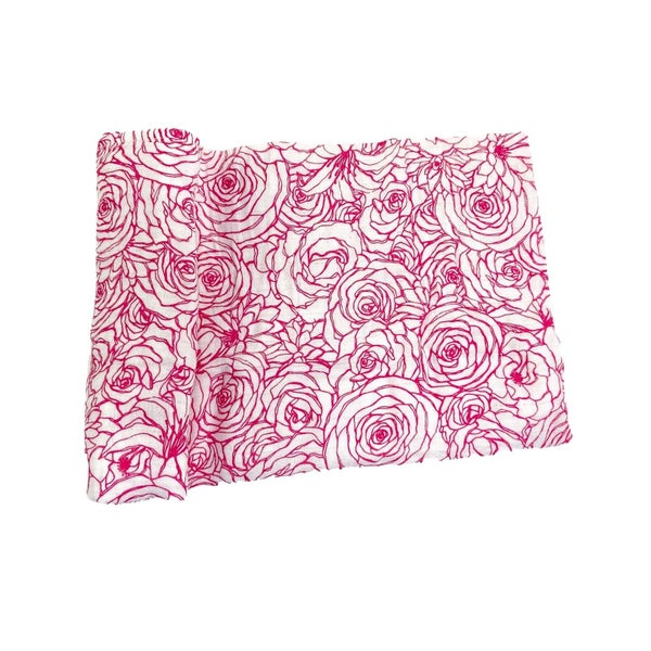 Love, Izzy Swaddles Buy one,  We donate to the NICU!