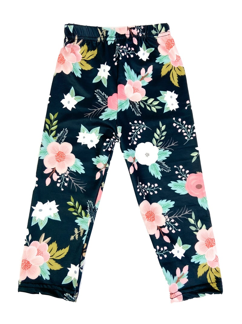 Buttery  Soft Lounge Pants/Leggings