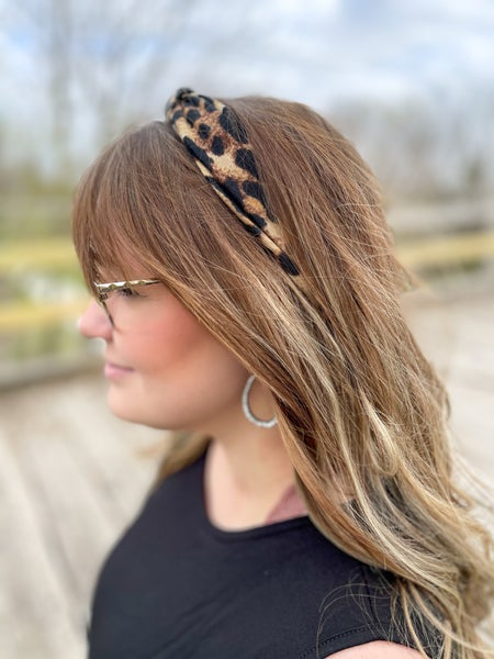 Becky with the Good Hair | Headwrap