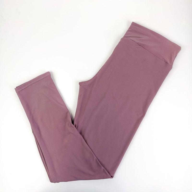 Women's | Spring Bizzy Butter Leggings: Solids