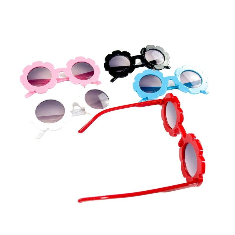 Dafney Sunglasses
