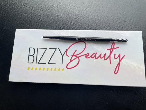 Bizzy Beauty | Eyebrow Pencil