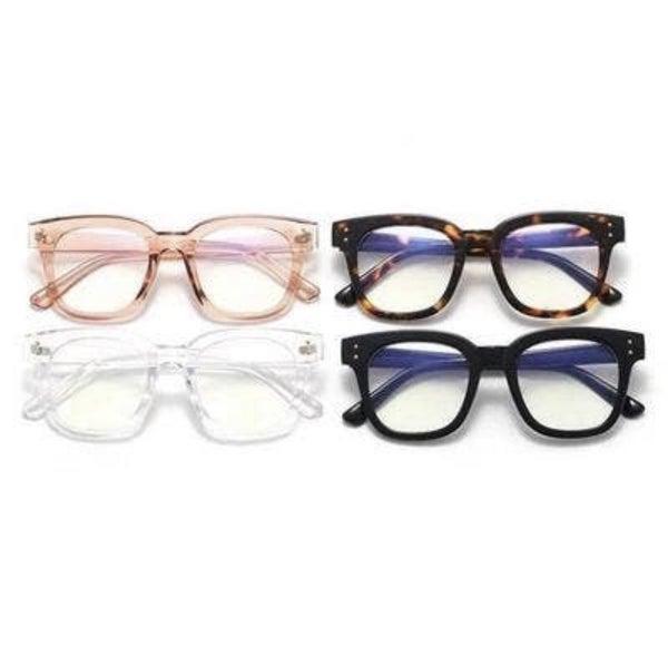 Women's | Glasses - Blue Light Blocking