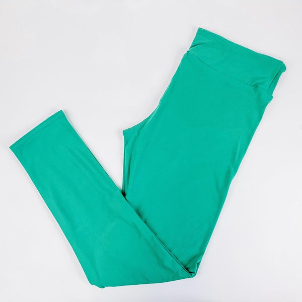 Women's | Spring Bizzy Butter Leggings: Solids