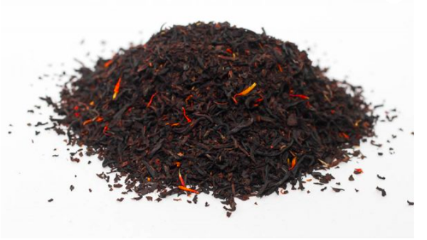 Pomegranate Infused Black Tea | Weight Loss | Energy | Digestion