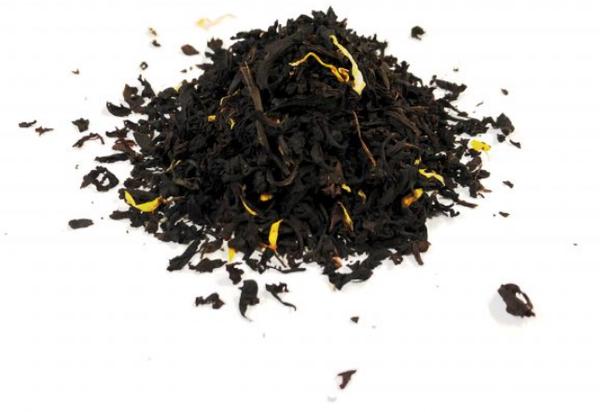 Peach Oolong Metabolism Slimming Tea (LARGE)