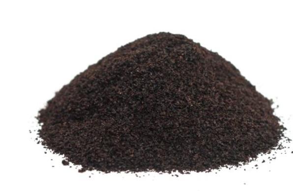 Mauritius Vanilla Black Tea | General Health & Weight Loss