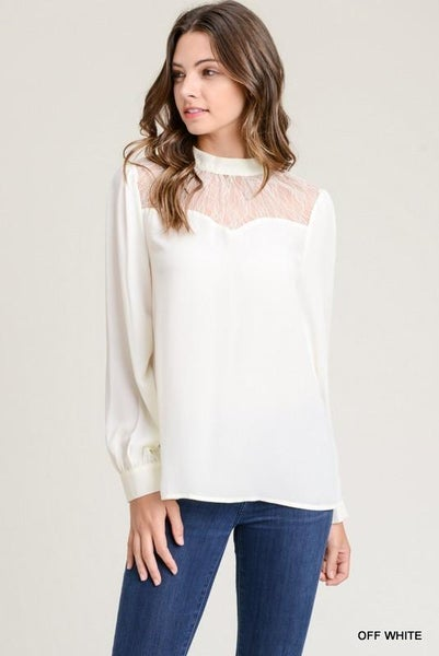 White Romantic Sweetheart Cut Couture Top