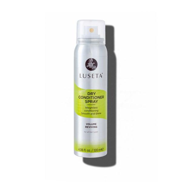 Dry Conditioner Spray