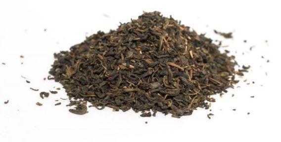 Relaxing Jasmine Green Tea | Caffeine Free | De-Stress