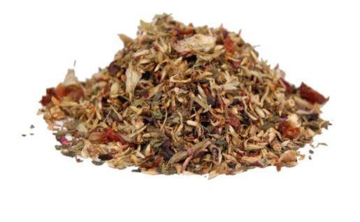Dr. Jen's Goddess Tonic Tea Blend
