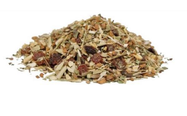 Immunity Elixir Tea: Fights Allergies, Cold & Flu (LARGE)