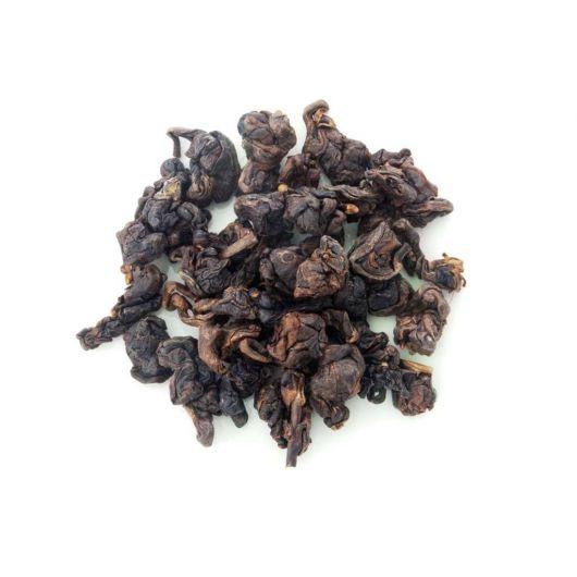 NEW TEA! Organic Garcinia Fruit Weight Loss Tea