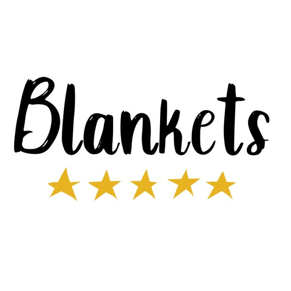 Solid Super Soft Throw Blankets