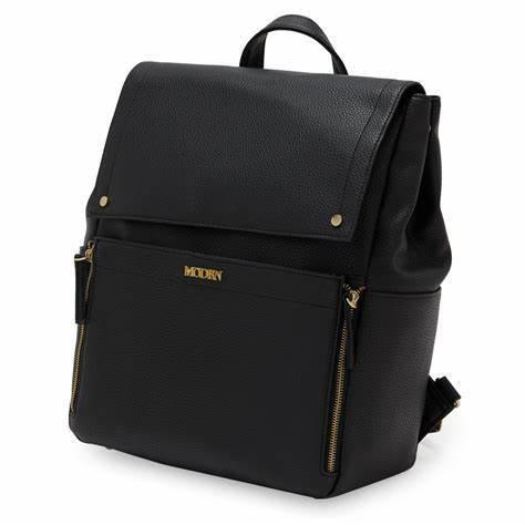 Diaper Bag Backpack by Modrn