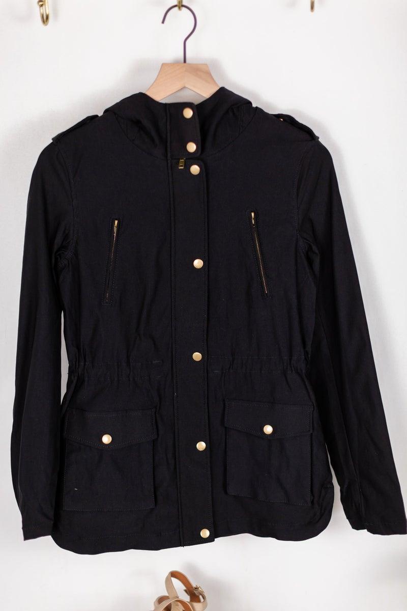 Got My Approval Jacket by Eden Society