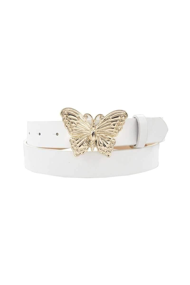 Fly Away Butterfly Belt