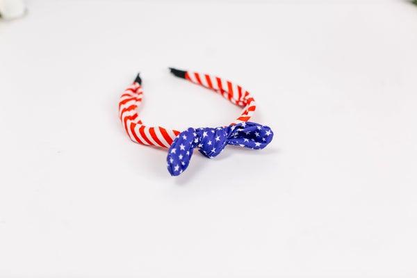 All American Headband