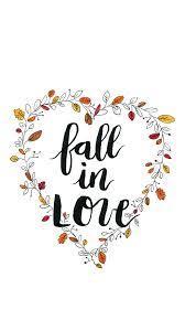 Fall In Love OOAK