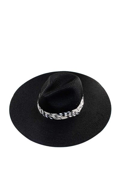 Classy Vibes Hat