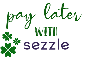 Pay Later with Sezzle!