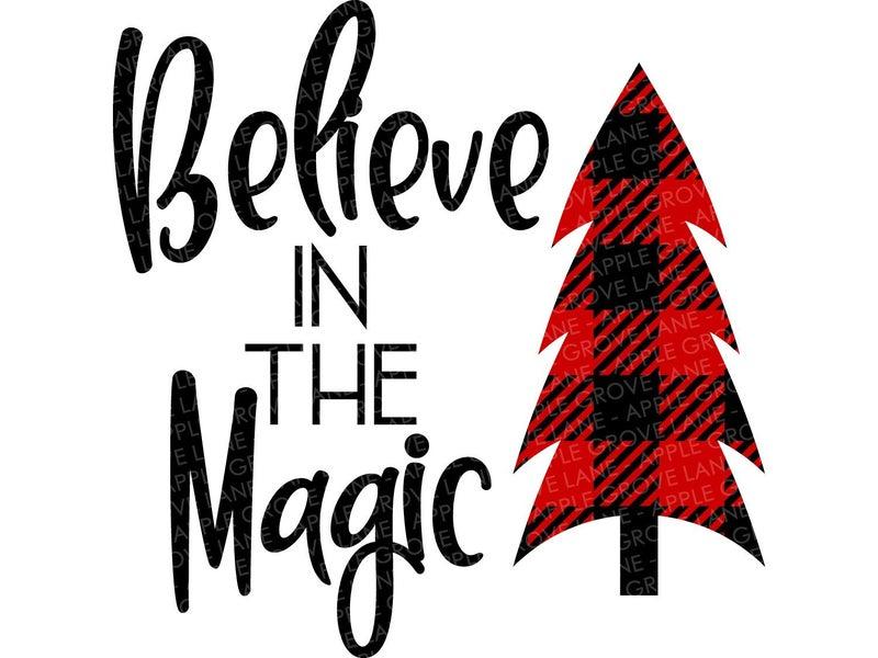 Believe in Magic OOAKs