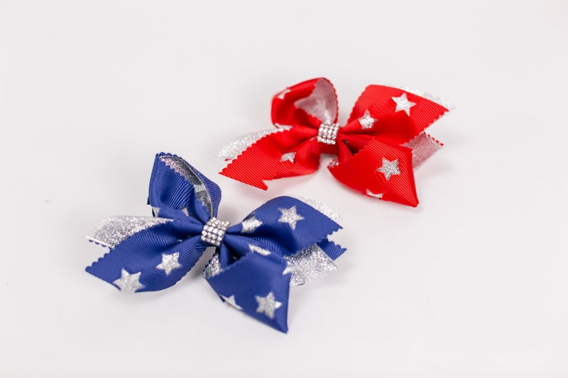 Feeling Independent Bows