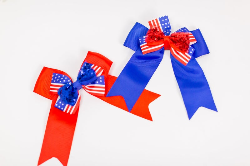 Patriot Way Bows