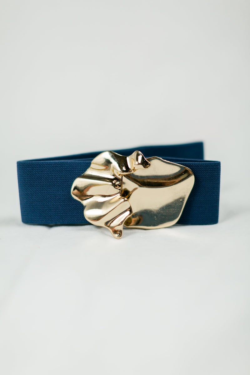 All Cinched Up Belt
