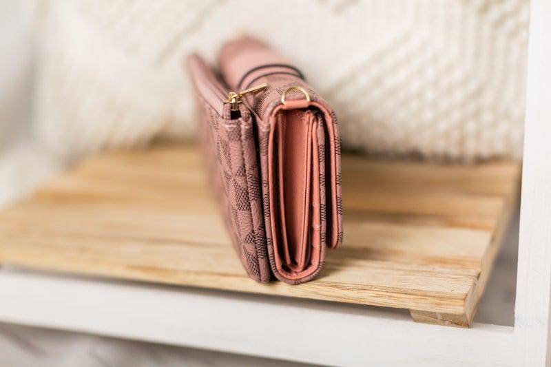Is it A Wallet or Purse?